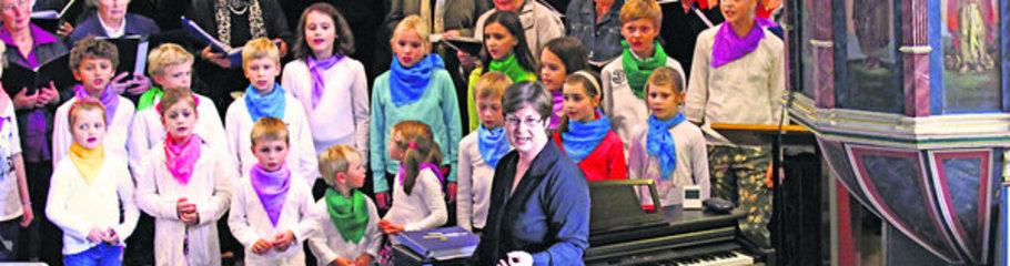 Foto: Kreiszeitung Wochenblatt